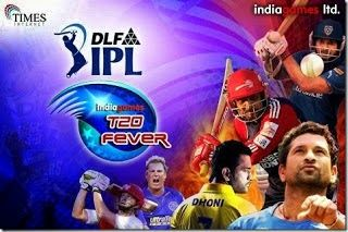 DLF IPL T20 Download Cricket Game Free For Pc Full Version   #Action #Cricket #Games #free_cricket_games #Sports #IPL_cricket_game