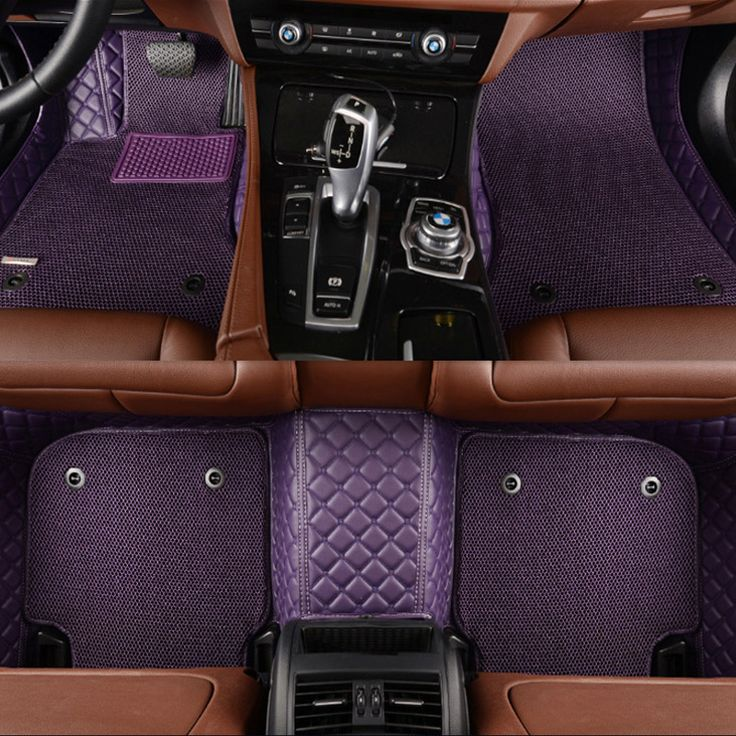 house ideas Custom fit car floor mats for Land Rover Discovery 3/4 2 Sport Range Rover Sport Evoque 3D car styling carpet liner Free shippin ** Find similar products on www.aliexpress.com by clicking the VISIT button #Carpets