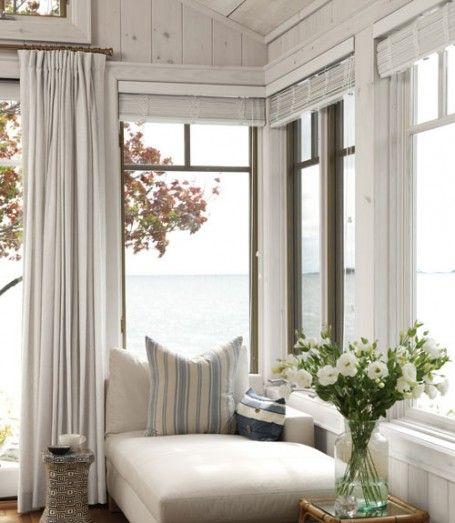 Sarah Richardson Dining Room: 37 Best Sarah Richardson- Sarah's Cottage Images On