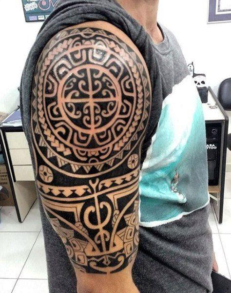 698 best images about tattoo on pinterest samoan tattoo for Turkish mafia tattoos
