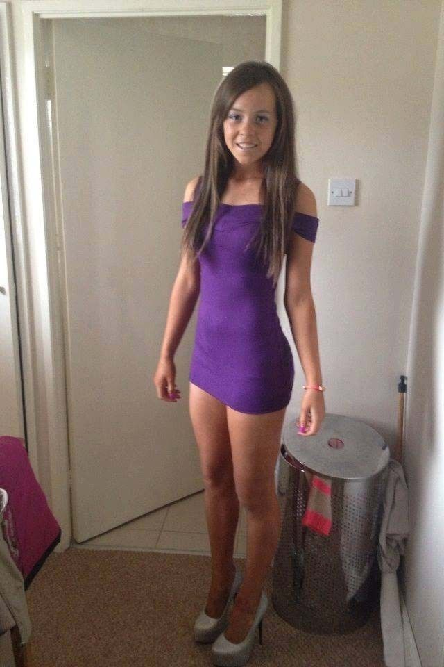 Hot sexy clothes for girls matchless