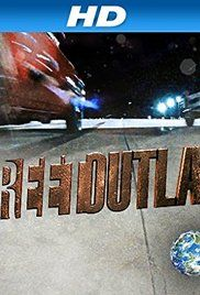 Street Outlaws Season 6 Episode 5. An inside look into the world of American street racing