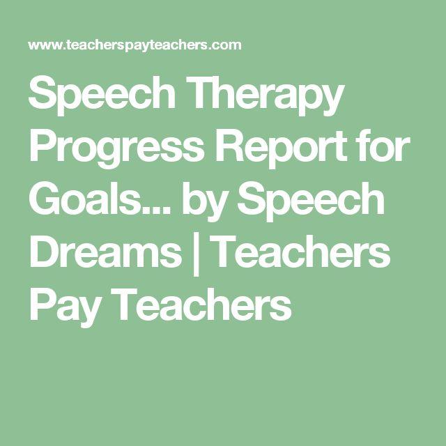Más de 25 ideas increíbles sobre Reporte de progreso en Pinterest - project progress report