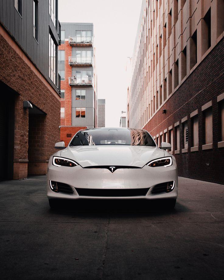 niki nikigame nikislot นิกิเกมส์ Tesla car, Sports