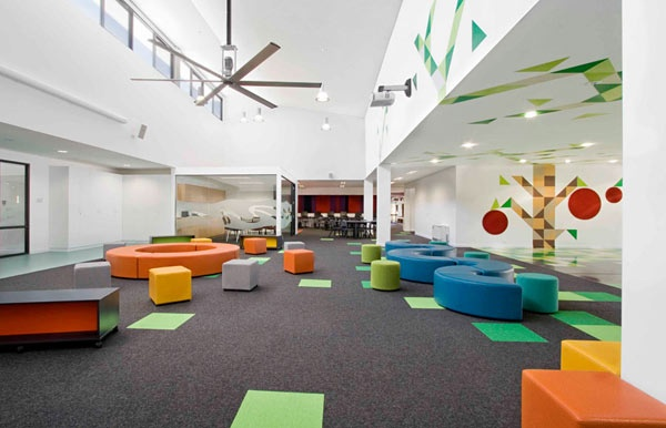 California Interior Design Schools Creative Home Design Ideas Adorable California Interior Design Schools Ideas