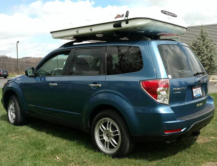 17 Best Images About Rooftop Tent Living Combo On