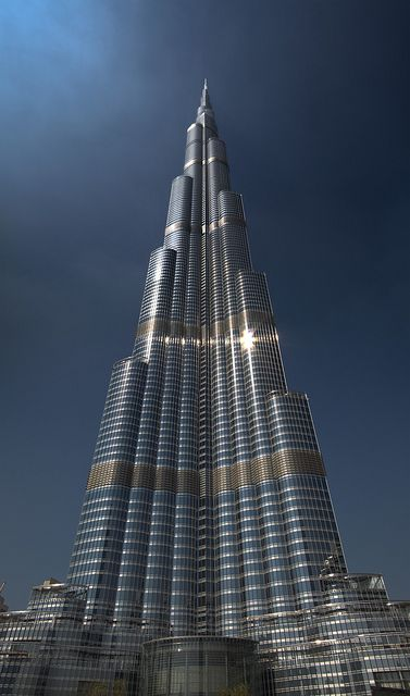 17 best images about the famous building on pinterest for Famous structures in dubai