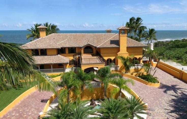 Vero Beach Fl Houses Auction