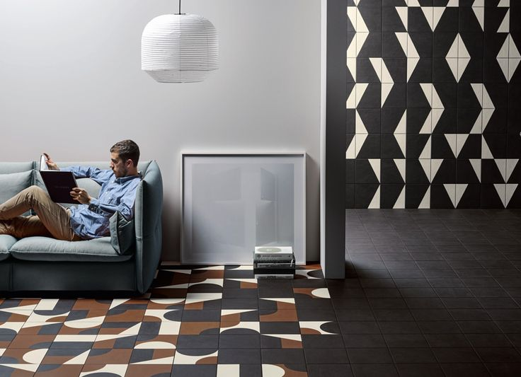 Puzzle Design By Barber Osgerby