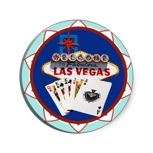 Poker zurich