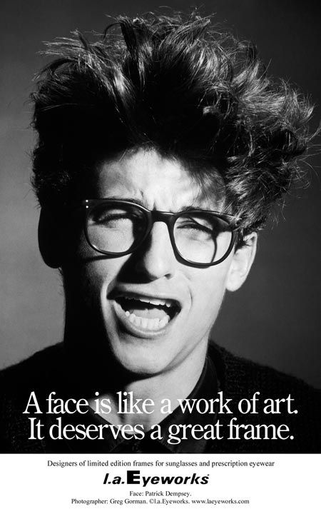 Best Optical Quotes Images On Pinterest Eyewear Eye Quotes - 20 jokes people wear glasses will truly understand
