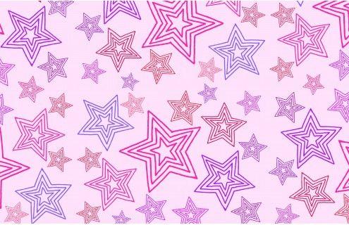 Hvězdičky Vyhrává vzor s nejvíce liky Autorka: Lotka http://www.latkypodlevas.cz/vybirejte-mezi-designy/hvezdicky