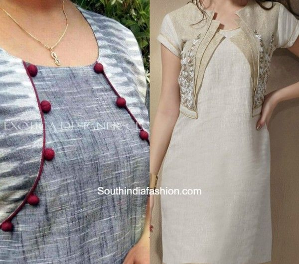 Salwar Designs 4