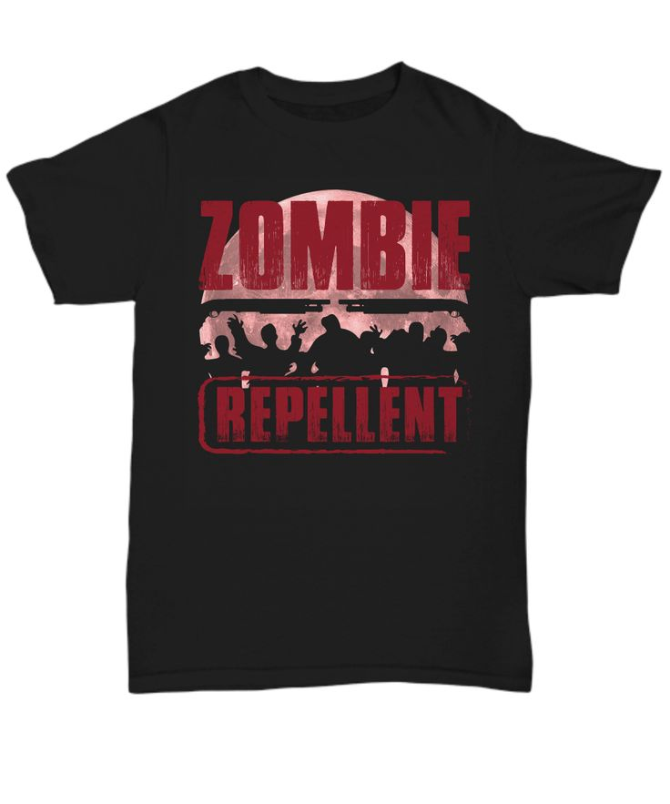 You Too? Zombie shirt, zombie tshirt, zombie clothes, the walking dead, zombie apokalypse, zombie diy, zombie survival, zombie weapons, zombie hunter, zombie girl, zombie pinup, zombie princess, zombie bride, zombie cheerleader, zombie nurse, zombie women, zombies, zombie horde, the undead,  #roninshirts