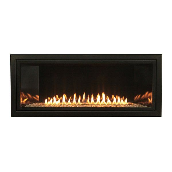 Pin On Vent Free Gas Fireplace