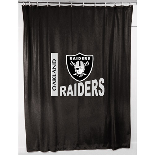 13 Best Images About Raider Room On Pinterest Oakland Raiders Sporty And Nfl Oakland Raiders