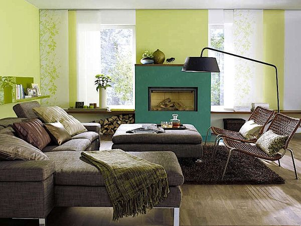Best 19 Family roomliving room decorating ideas images on