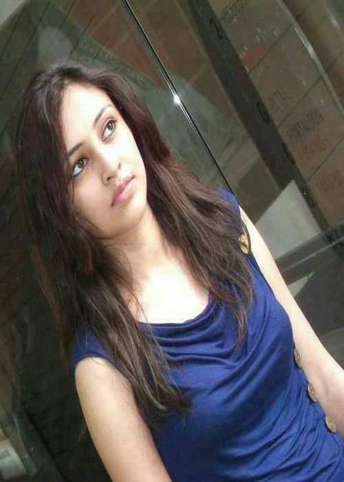 badin girls Badin girls mobile numbers 2014 badin girls mobile numbers shared badin girls mobile number maha she is a cute, sexy, beautiful, nude, adult and a hot badin girl in her picture.