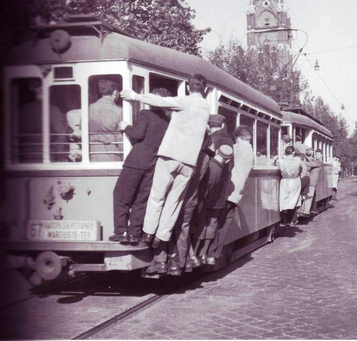 nostalgia Budapest electro cars Hungary