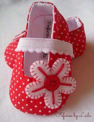 molde-para-hacer-zapatos-de-fieltro-para-bebe-1
