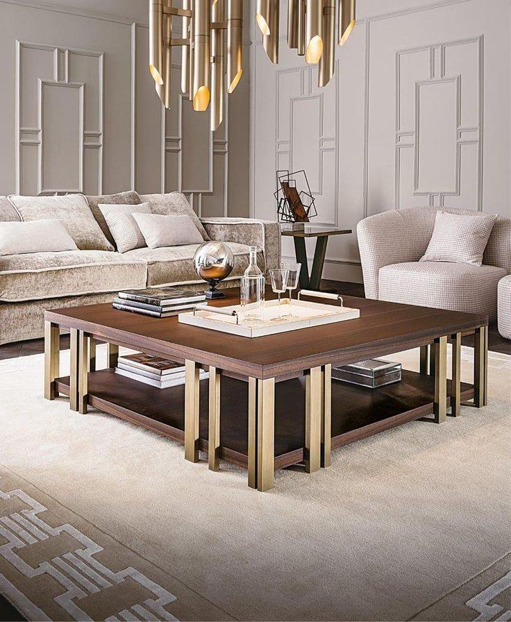Mondrian #coffeetable by Massimiliano Raggi for @Casamilano_  Visit our #showroom #downtownmilan open by appointment http://www.casamilanohome.com
