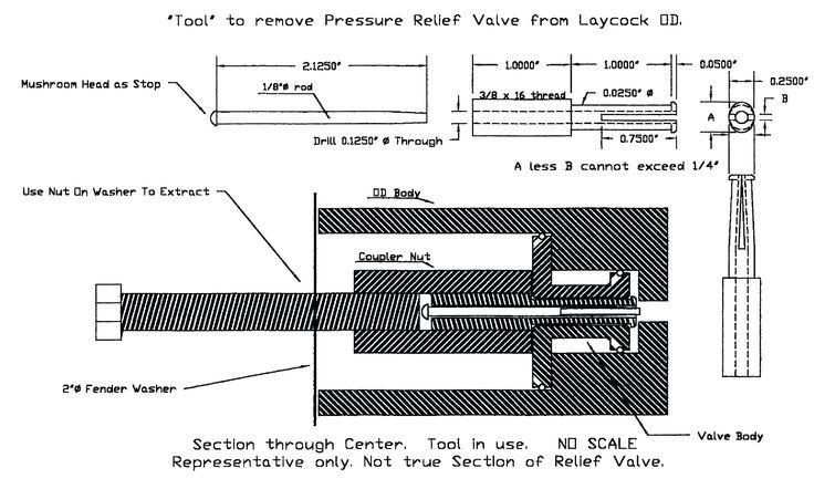 Unique Wiring Diagram Mccb Motorized Schneider  Diagrams