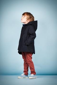 : Uk Shops, Well Dresses Kids, Baby Child, Boys Outfits, Hoods, Shops Clothesforthelittlemist, Coats, Red Pants, Caramel Baby