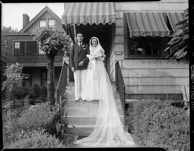 Vintage Wedding Dresses Pittsburgh: 30 Best Teenie Harris Images On Pinterest