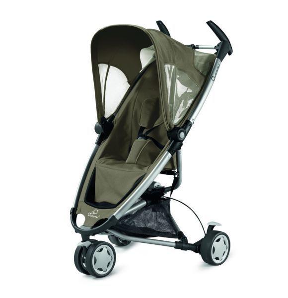 BUGGY - Schwenkschieber - Kinderwägen & Babyschalen - Baby - Produkte