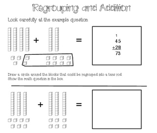 addition and subtraction in different bases a relationship