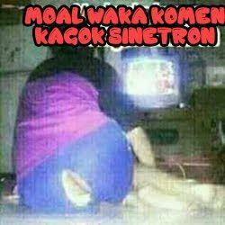100 Perang Gambar Lucu Komen Facebook Bahasa Sunda terbaru 2017 perang gambar lucu gokil kocak ngakak komen fb lucu bahasa sunda pikaseurieun