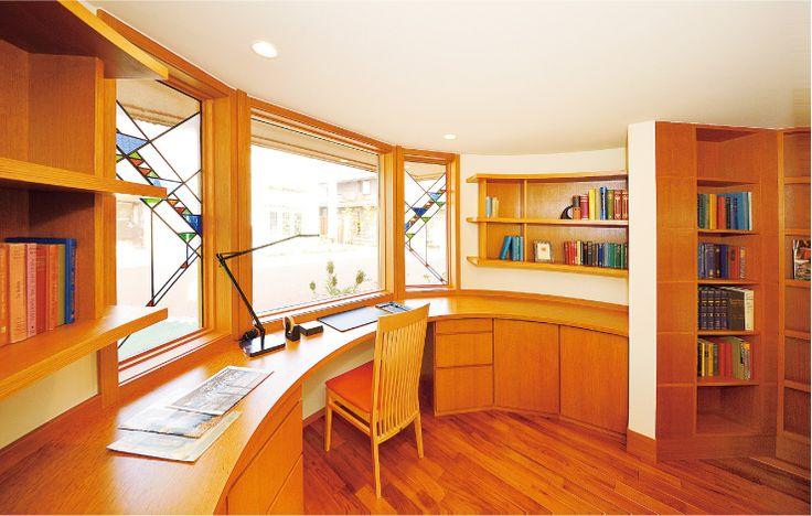 オーガニックハウス モデルハウス案内|熊本で新築戸建て住宅を建てるならTKU住宅展示場 住まいランド