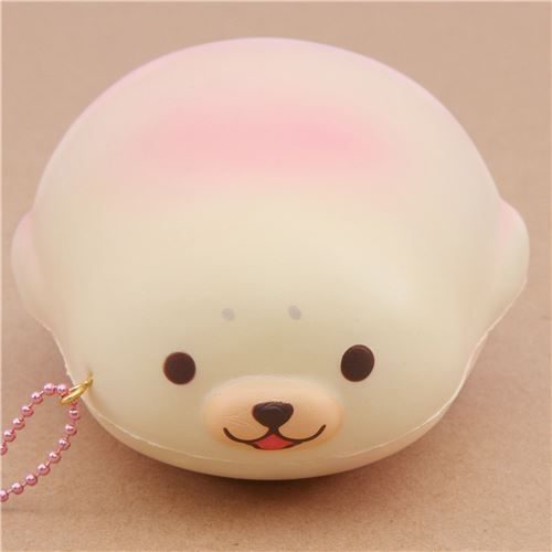 Diy Pill Squishy : 6410 best images about Kawaii DIY For Your Home on Pinterest Kawaii shop, Phone card and Plush