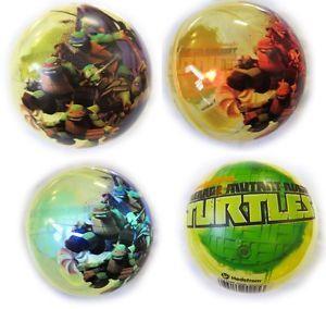 123 Best Bouncy Balls Images On Pinterest Bouncy Ball