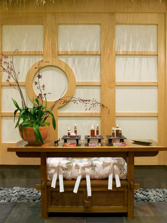 7 best Spa images on Pinterest | Spas, Flower and Hall