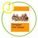 Bekijk de prezi over het Jeelo-project Omgaan met elkaar