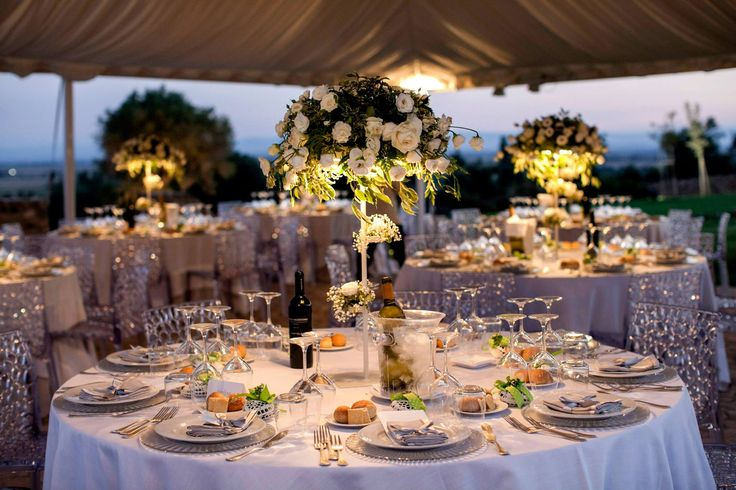 Wedding Day in Corigliano
