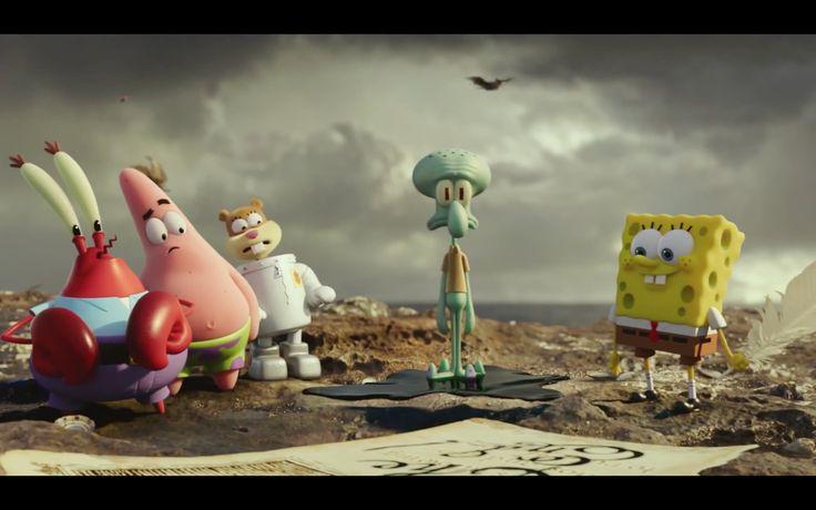 The SpongeBob Movie: Sponge Out of Water Watch Online, Download Movie The SpongeBob: Sponge   Out of Water, Full-Length Movie The SpongeBob Movie: Sponge Out of Water online free