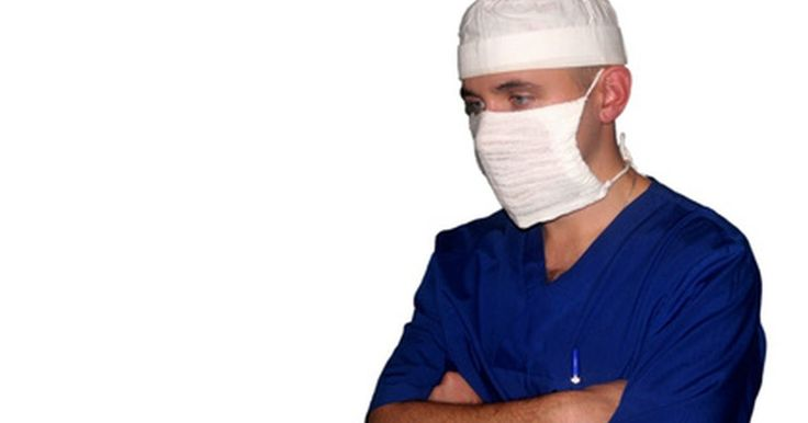 Cómo cuidar los puntos de sutura. Cómo cuidar los puntos de sutura. Las suturas se retiran generalmente de 5 a 15 días, aunque la herida tarde en sanar varios meses o más. Tu trabajo consiste en mantenerlas limpias y protegidas el poco tiempo que estén allí.