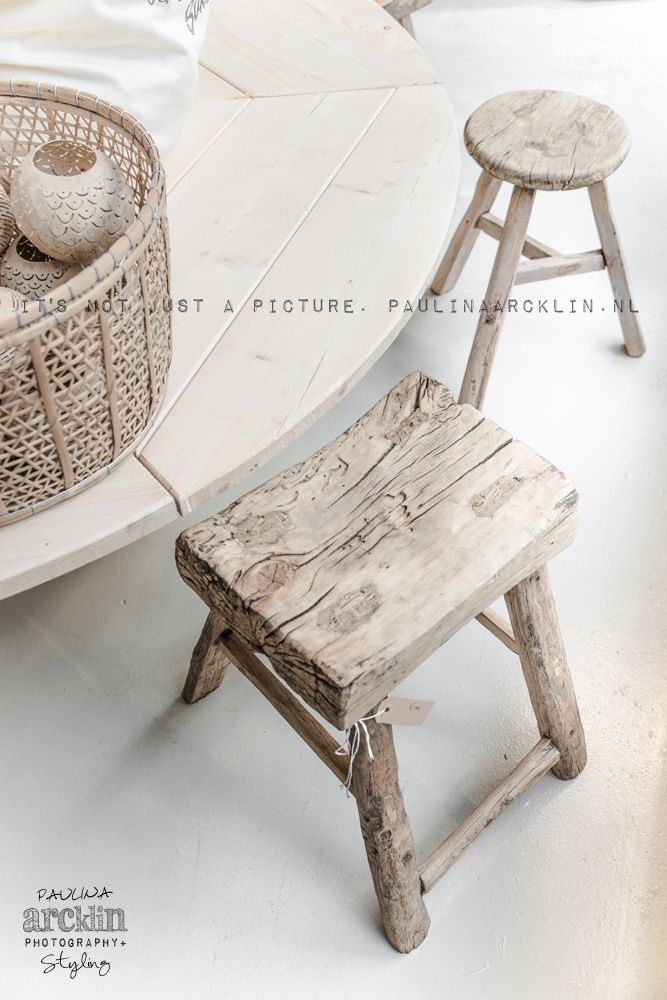 Best 25 Rustic Stools Ideas On Pinterest Rustic Bar