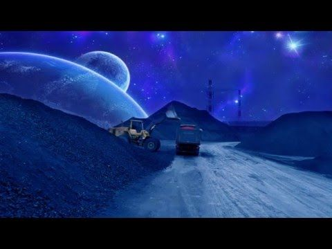 Replacing the sky in Adobe Premiere - YouTube