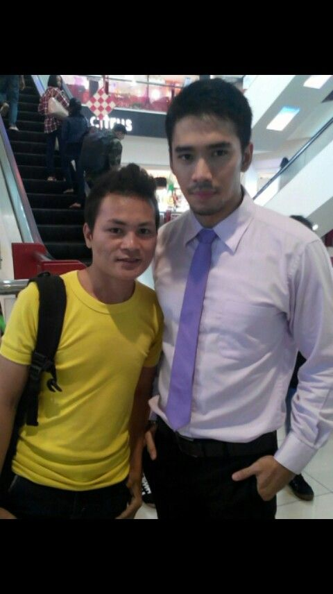 Manager personal irfan 082213599139 | 085771074778