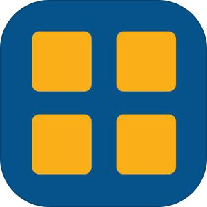 Greggs Rewards by Greggs