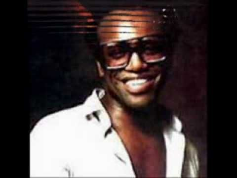 Bobby Womack and Shirley Brown: Ain't Nothin' Like The Lovin' We Got