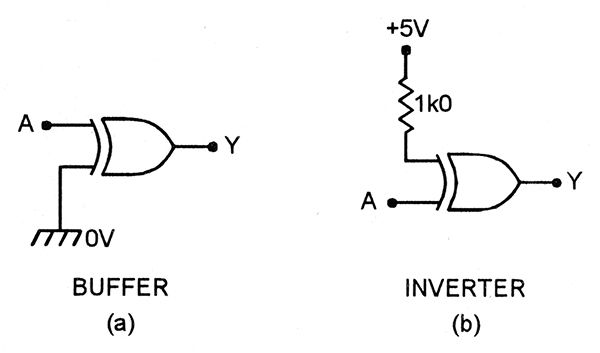 top 25 ideas about electronic schematics on pinterest