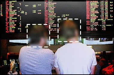 Is the 'square' dead in today's sports betting world? - 12-02-2014