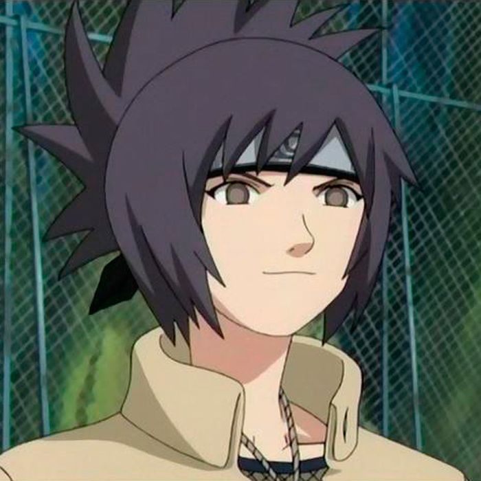 17 best images about orochimaru sasuke anko jirya