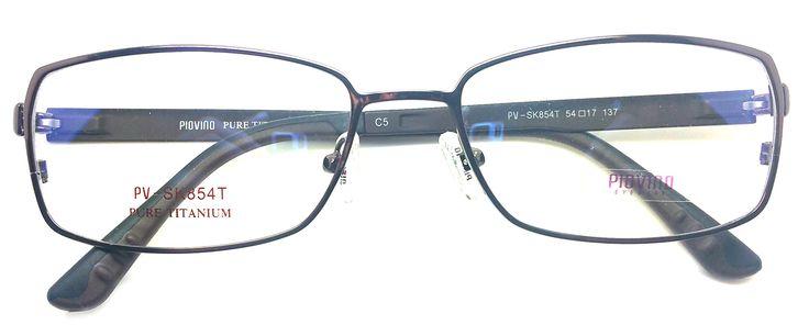 Glasses Frames For Strong Prescription : 1000+ ideas about Eyeglass Prescription on Pinterest ...