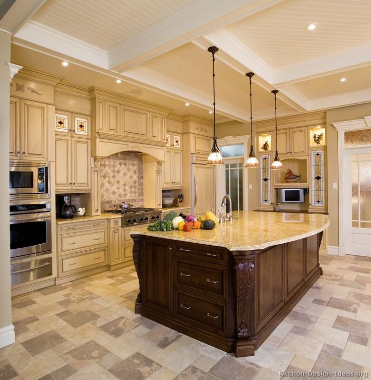 716 best beautiful kitchens ideas images on pinterest cherry colors and doors