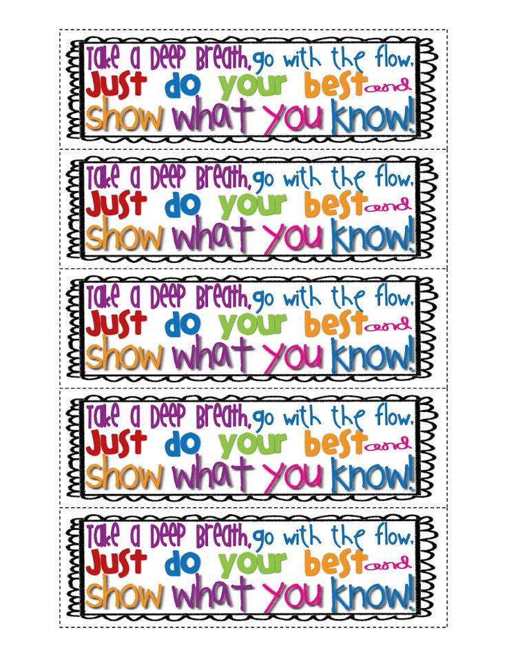 Best 25+ Teacher Encouragement Quotes Ideas On Pinterest